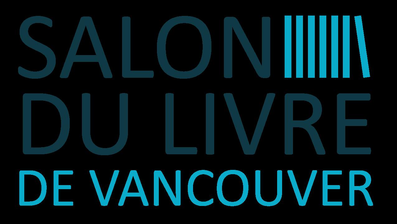Salon du livre de Vancouver